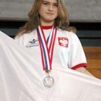 Sukces Polskich Juniorek # Siłowanie na ręce # Armwrestling # Armpower.net