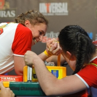 Euroarm 2013 - day 2 - right hand junior, masters, disabled # Armwrestling # Armpower.net