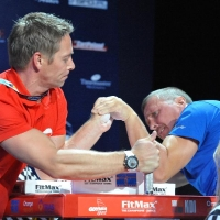 World Armwrestling Championship 2013 - day 1 - photo: Mirek # Armwrestling # Armpower.net