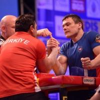 European Armwrestling Championship 2016 # Siłowanie na ręce # Armwrestling # Armpower.net
