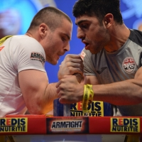 European Armwrestling Championship 2016 # Aрмспорт # Armsport # Armpower.net