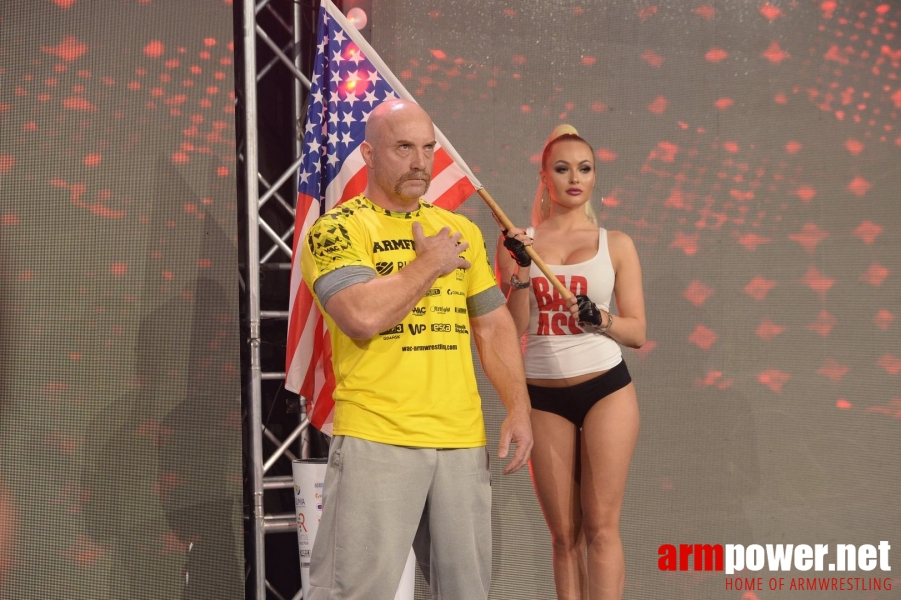 Armfight #48 - Babayev vs Hutchings # Aрмспорт # Armsport # Armpower.net