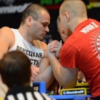Ukraininan National Armwrestling Championship 2018 # Aрмспорт # Armsport # Armpower.net