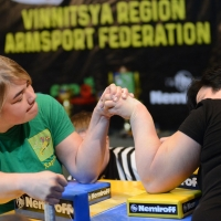 Ukraininan National Armwrestling Championship 2018 # Aрмспорт # Armsport # Armpower.net