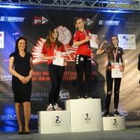 XVIII Polish National Championship - Cieszyn 2018 # Aрмспорт # Armsport # Armpower.net