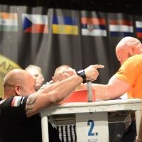 Senec Hand 2018 - Slovakia # Armwrestling # Armpower.net