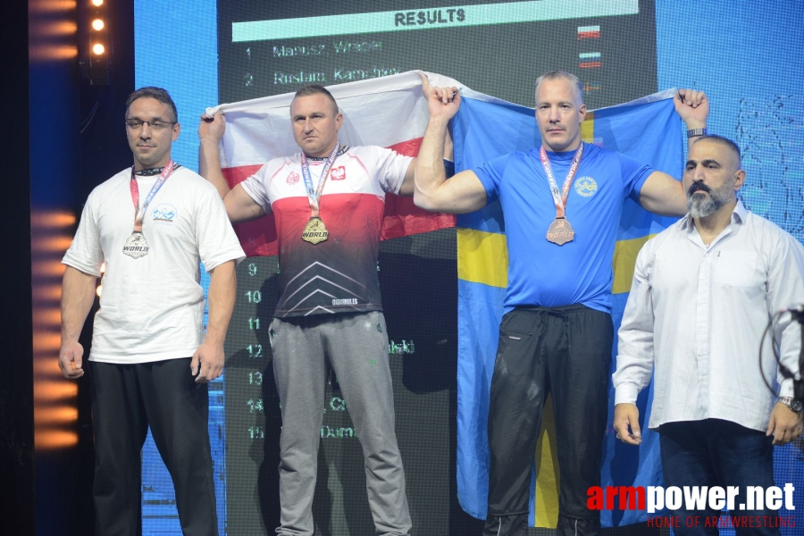 IFA World Championship 2019 # Aрмспорт # Armsport # Armpower.net